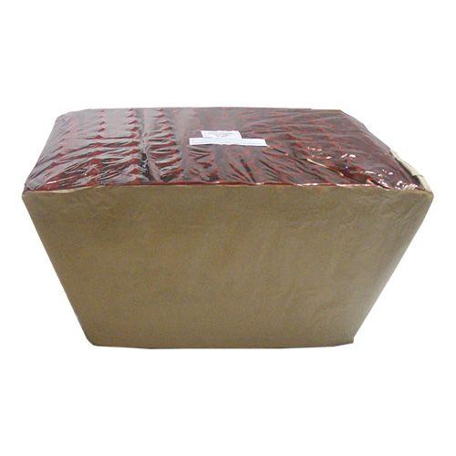 Kategorie: Feuerwerksbatterien Cakes gefächert