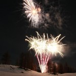 Schneefest Seefeld