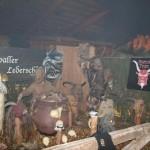 Einige Impressionen der beiden Ausstellungen: Fügen & Kitzbühel