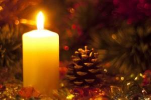 HTH wünscht schöne Weihnachten