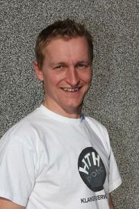 Johannes Thaler