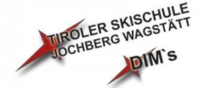 Jubiläum der Schischule Wagstätt in Jochberg