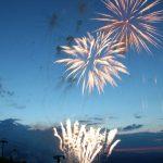 Feuerwerk AlpbachIMG_8916